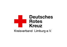 Deutsches Rotes Kreuz - Kreisverband Limburg e.V.
